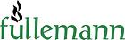 Füllemann Ofenbau + Plattenbeläge AG