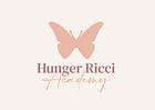 Hunger Ricci Academy