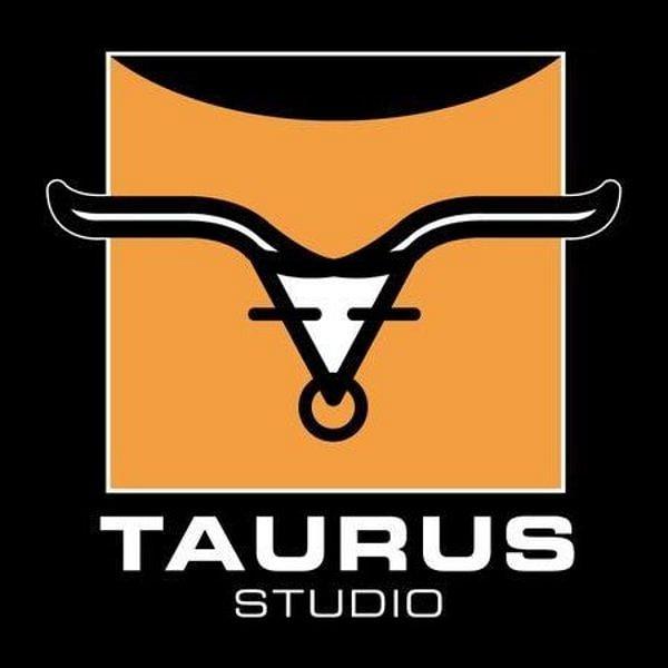 Taurus Recording Studio