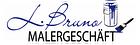 Malergeschäft L. Bruno