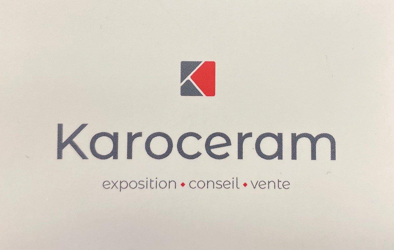 Karoceram Sarl