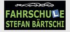 Fahrschule Stefan Bärtschi