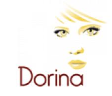Dorina Look Revelation