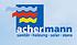Achermann AG Sanitär Heizung Solar