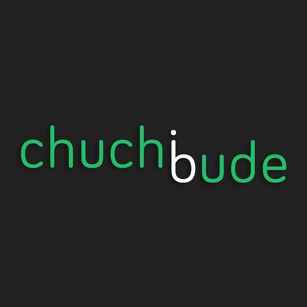 chuchibude glisic