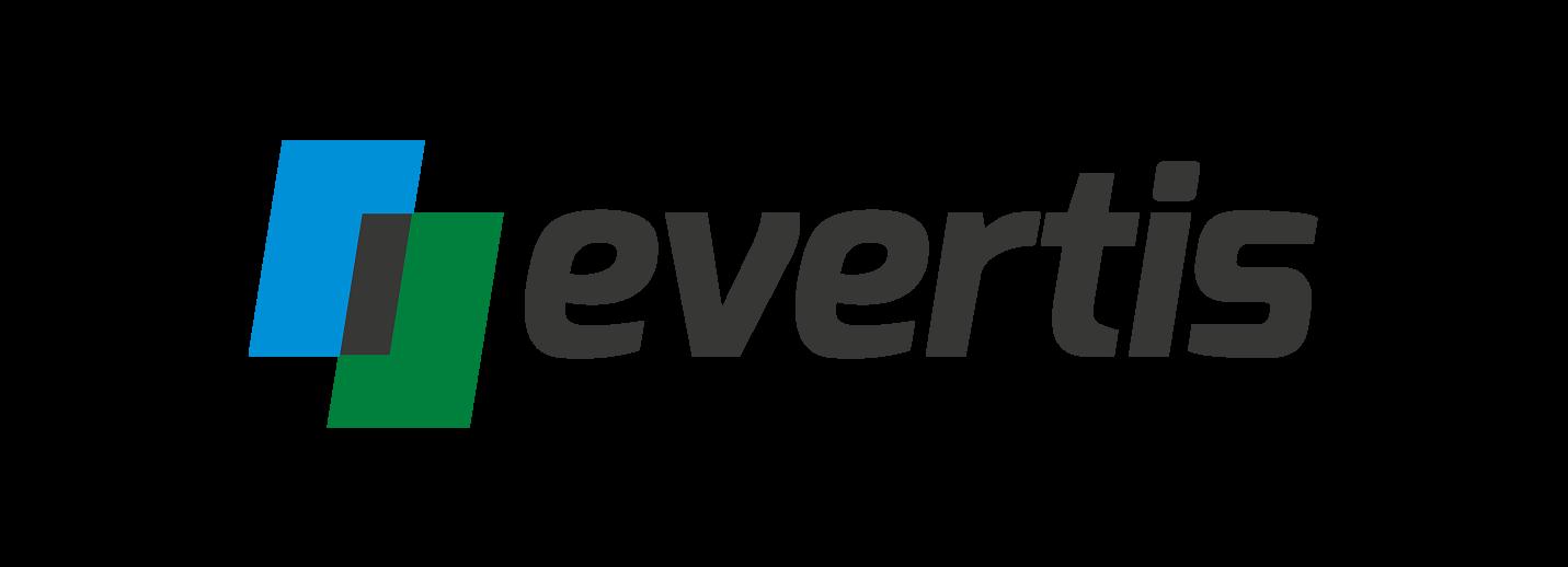 Evertis SA