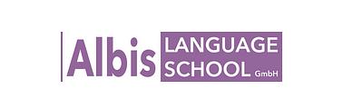 Albis Language School GmbH