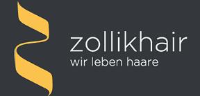 zollikhair GmbH