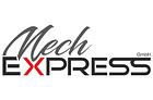 Mech-Express GmbH