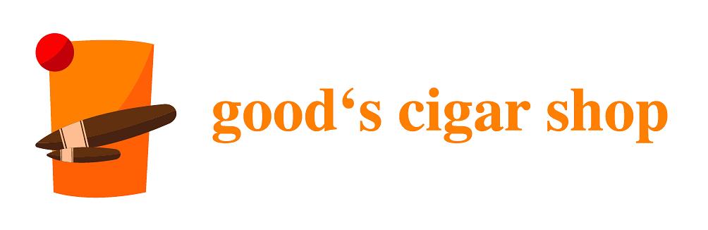 good's cigar shop