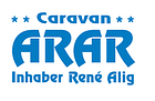 ARAR Camping