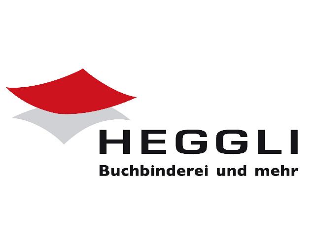 Heggli Buchbinderei