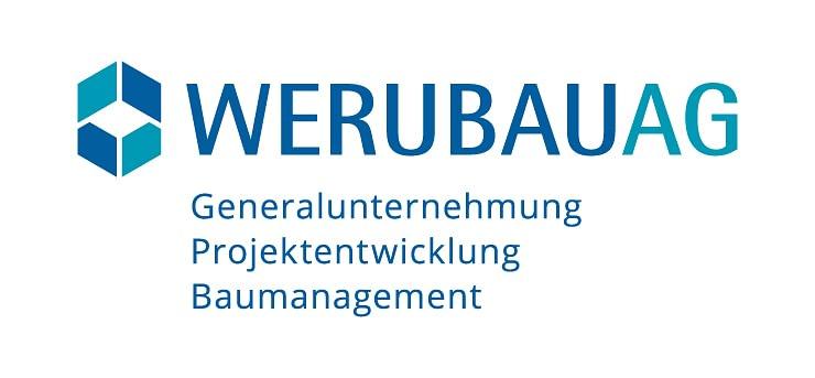 Werubau AG