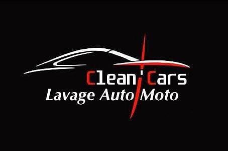 Riviera Clean Cars service