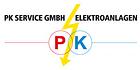 PK Service GmbH