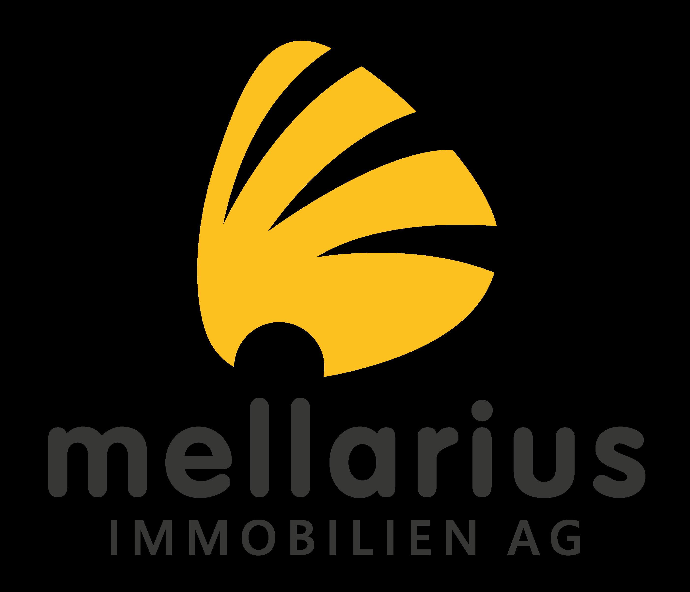 Mellarius Immobilien AG