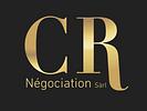 CR Négociation Sàrl