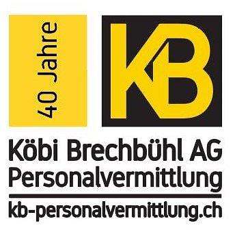 Köbi Brechbühl AG
