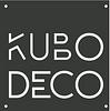 KUBO DECO SA