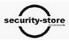 Security Store