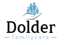 Dolder familycare