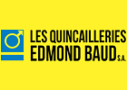 Baud Edmond SA