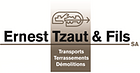 Ernest Tzaut & Fils SA