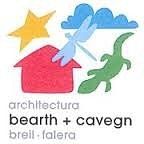 architectura bearth + cavegn