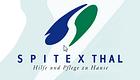Spitex Thal
