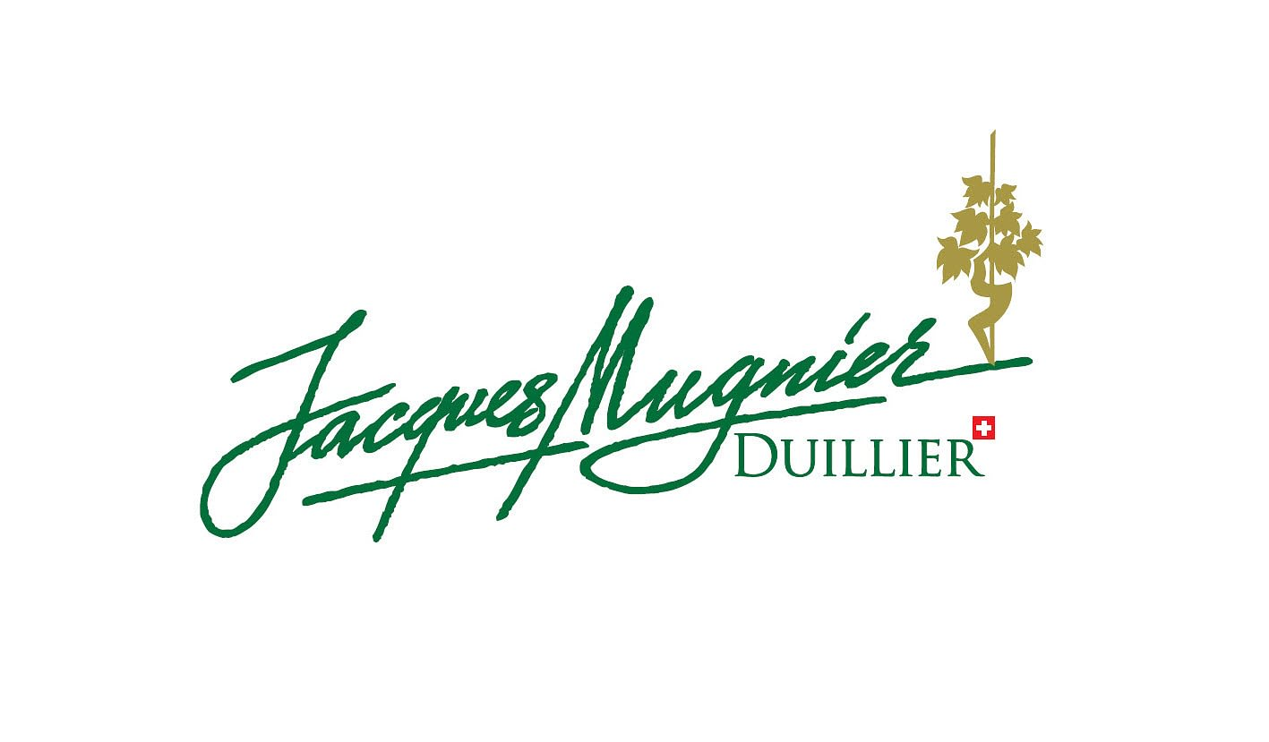 Mugnier Jacques