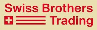 Swiss Brothers Trading Sàrl