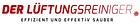Der Lüftungsreiniger Schweiz GmbH