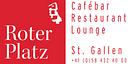 Restaurant Roter Platz