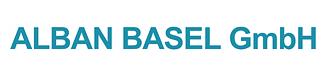 Alban Basel GmbH