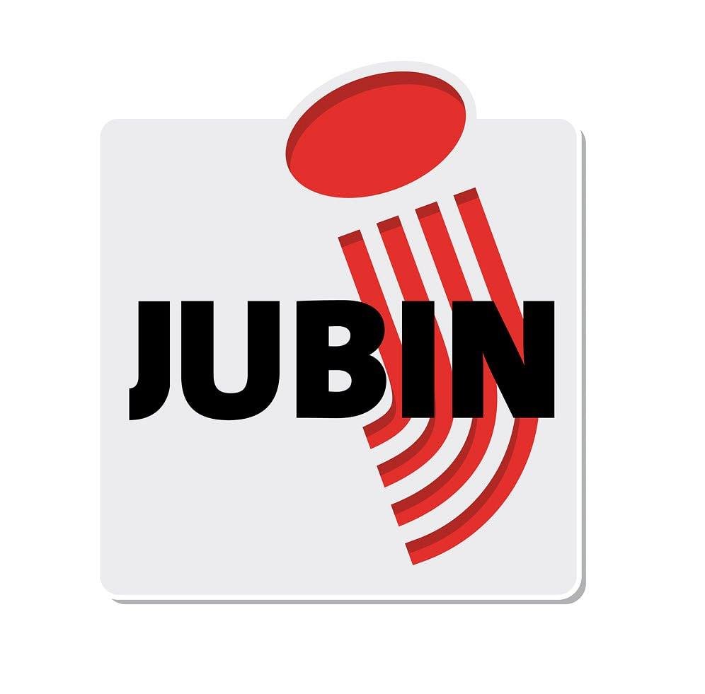 Jubin Frères SA