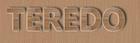 Teredo GmbH