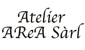 Atelier AReA Sàrl