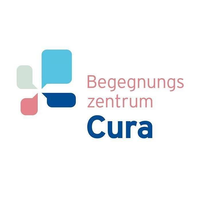 Begegnungszentrum CURA AG