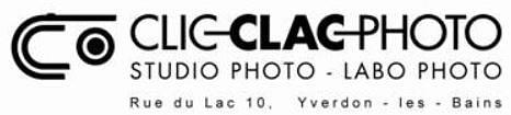 Clic-Clac photo
