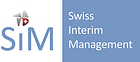 Swiss Interim Management GmbH logo
