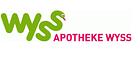 Apotheke Wyss AG Bolligen