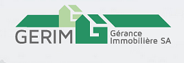 Gerim gérance immobilière SA