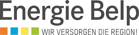Energie Belp AG