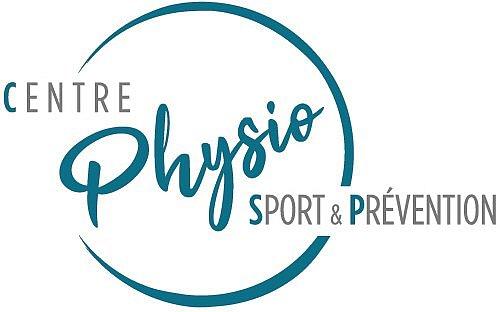 Centre Physio-Sport & Prévention Yverdon les bains
