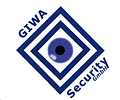 GIWA Security AG