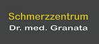 Schmerzzentrum Granata