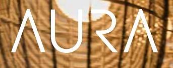 AURA Group AG