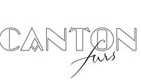 Canton Fourrures SA