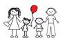 Kinderarztpraxis Khaukha