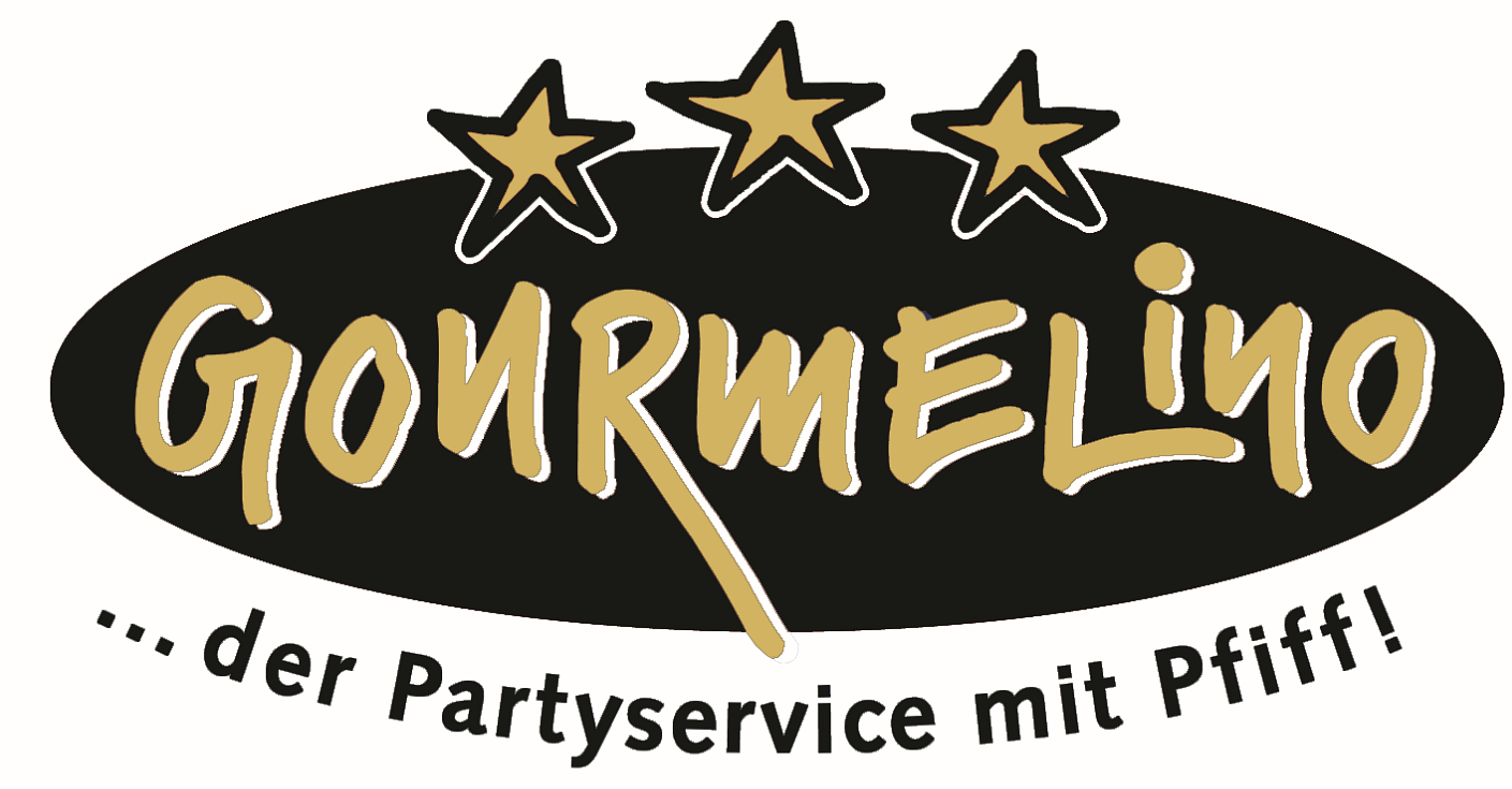 Gourmelino Partyservice